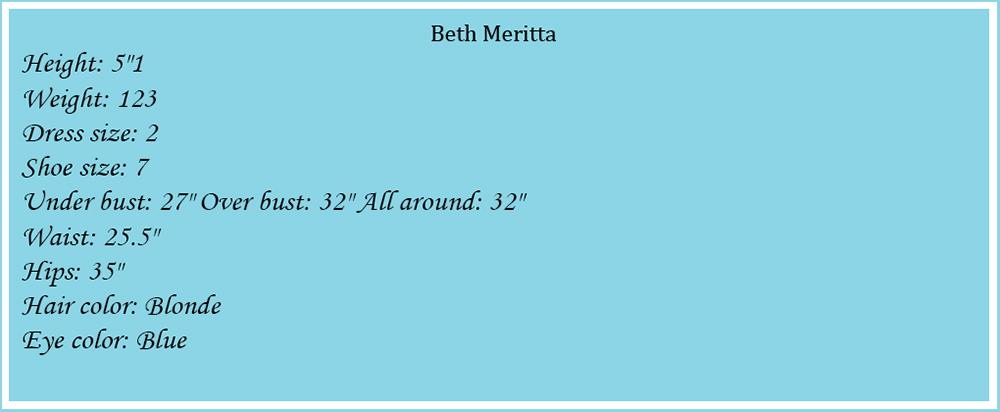 beth-stats